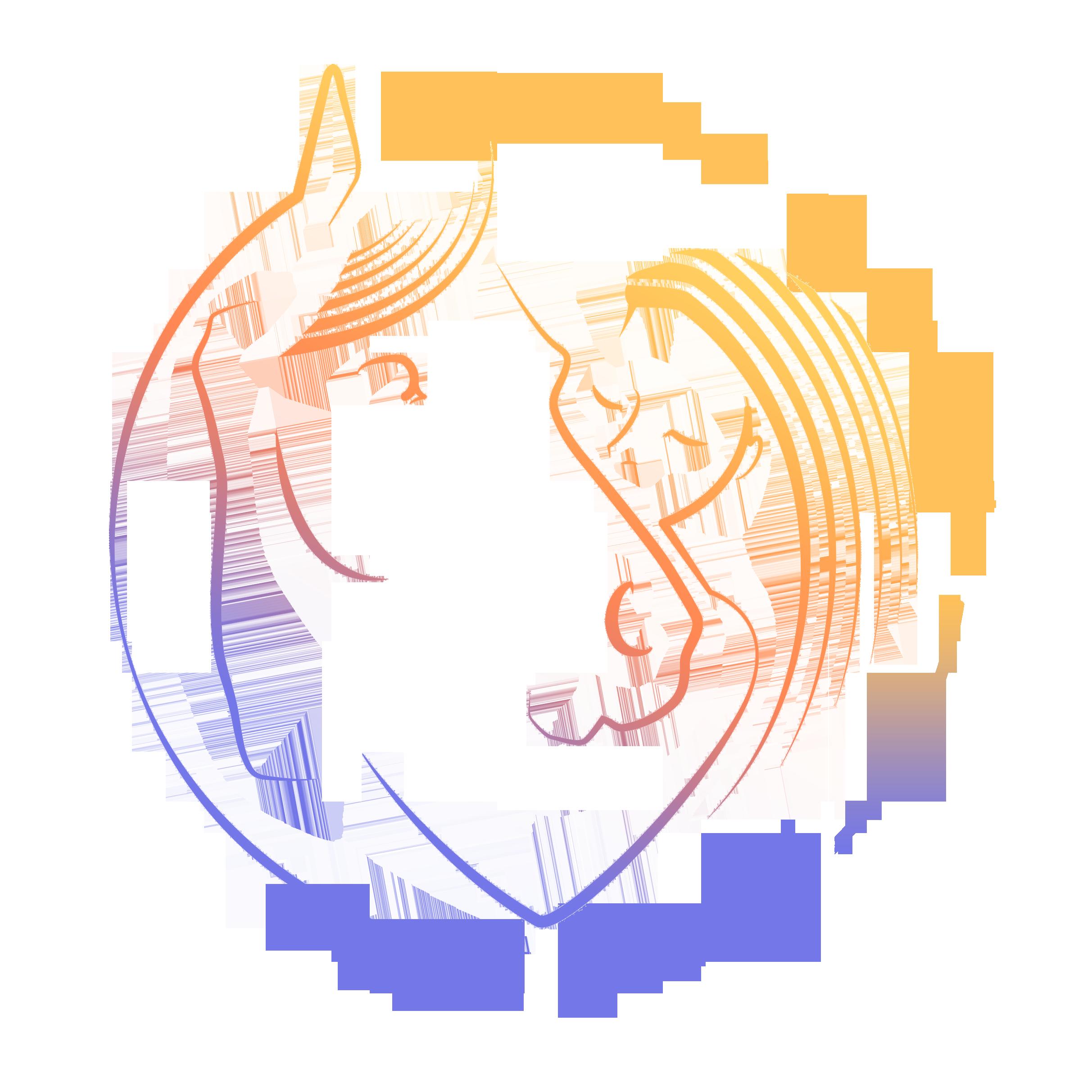 Pause Cheval-équicie-Hauts de France-Belgique